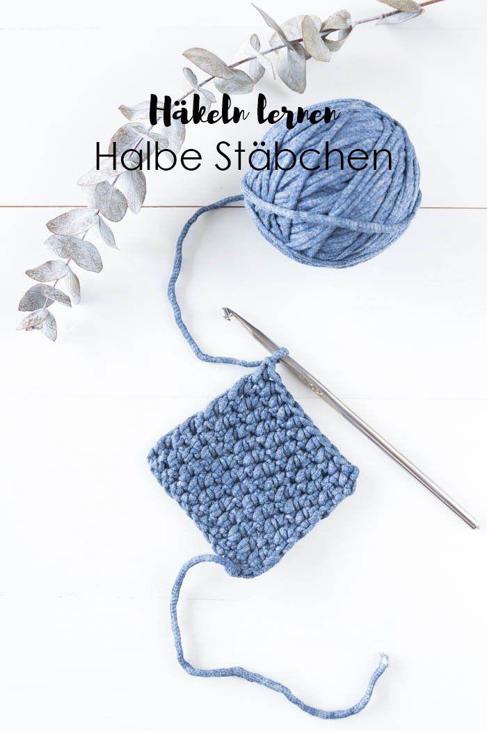 112 best Häkeln - Crochet images on Pinterest