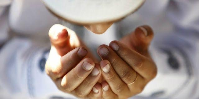 Jika Tuhan Maha Mengetahui dan Maha Mendengar Kenapa Kita Harus Meminta di Dalam Doa  http://www.faktapedia.net/2016/12/jika-tuhan-maha-mengetahui-dan-maha-mendengar-kenapa-kita-harus-meminta-di-dalam-doa.html