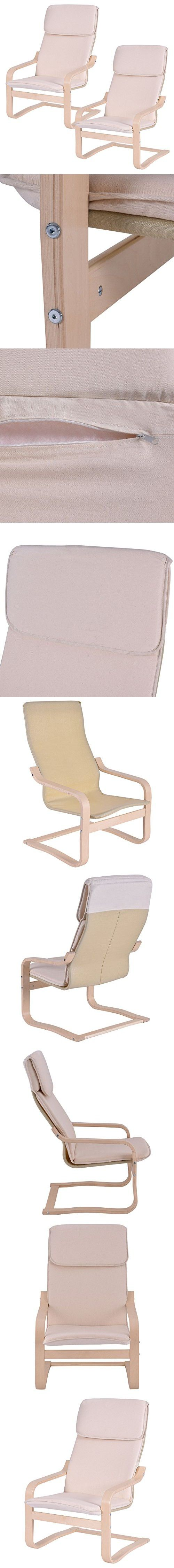 1126 best Chairs images on Pinterest