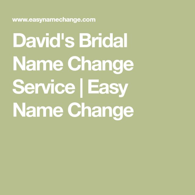 Best 25+ Wedding name change ideas on Pinterest Marriage name - name change form