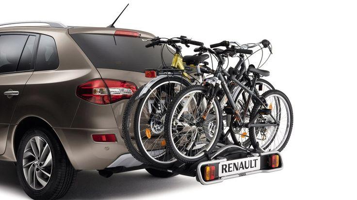 NEW KOLEOS - Renault Range | Renault UAE - Bahrain, Saudi Arabia, Oman, Qatar, Kuwait