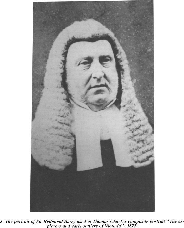 Judge who sentenced Ned to death.