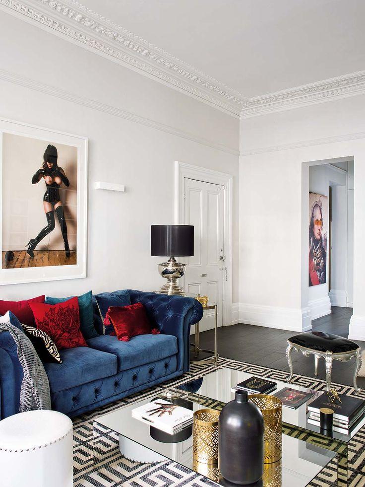 81 best LeRustique Deck Porch Patio Ideas images on Pinterest - sofa für küche
