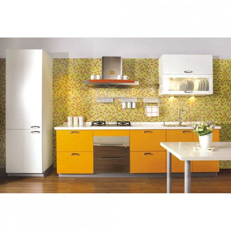 1000 ideas about very small kitchen design on pinterest for Small contemporary kitchen designs