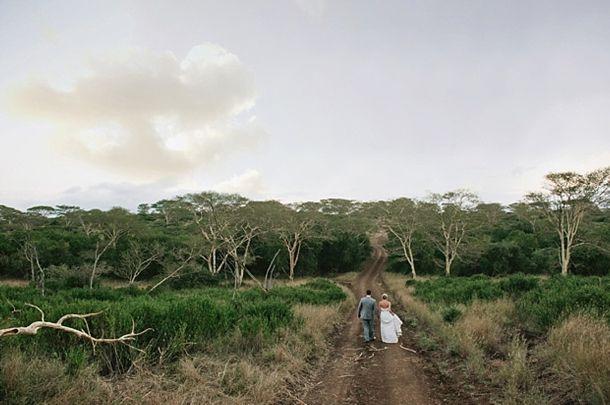 J&G016-southboundbride-elegant-bush-wedding-zulu-nyala-jacki-bruniquel