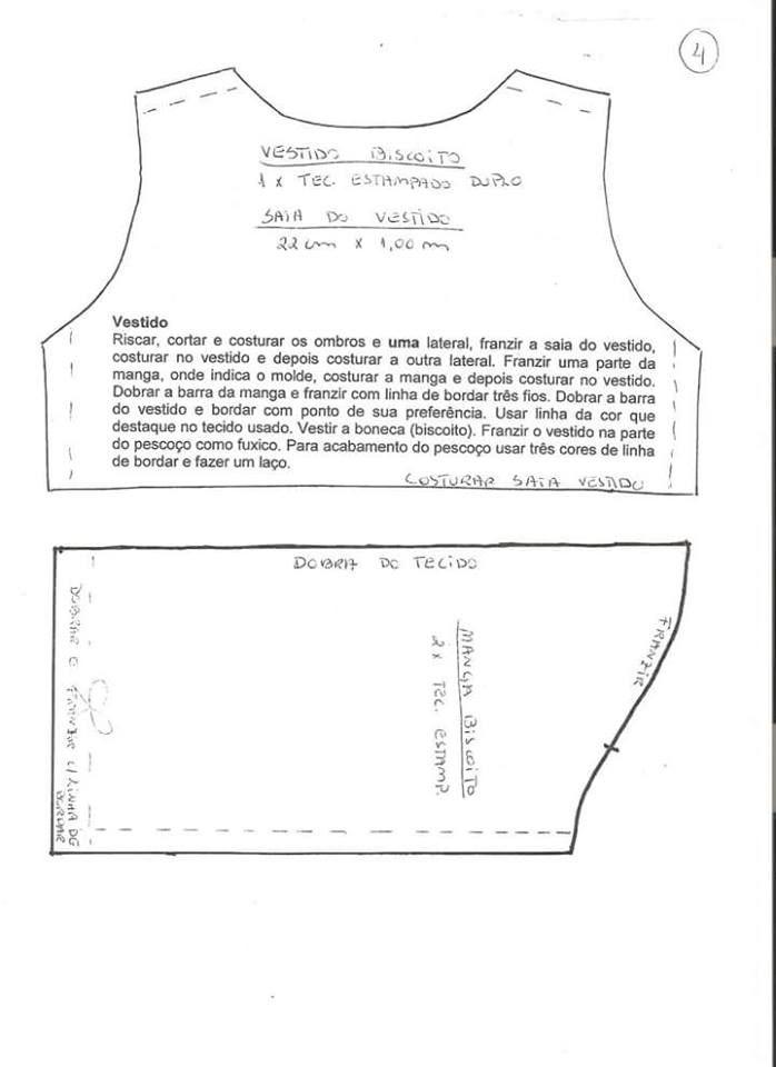 FELTRO MOLDES ARTESANATO EM GERAL: BONECOS DE NEVE -CREDITOS NA FOTO