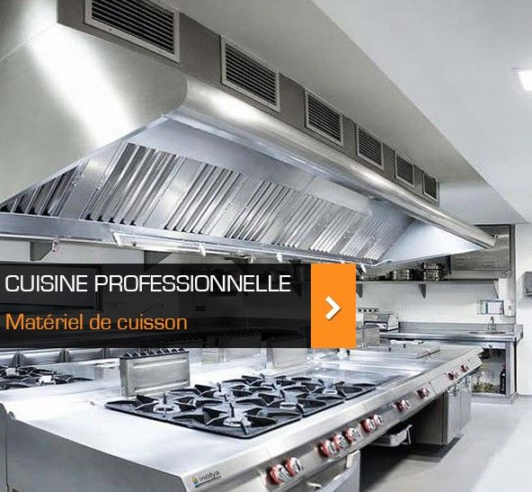 Kitchen Canopy Installers London