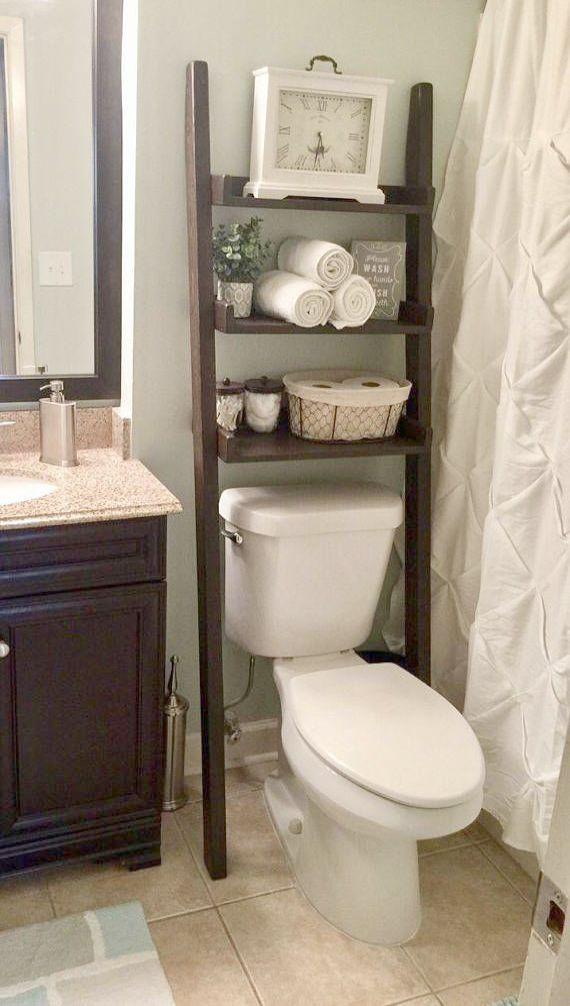 Next Bathroom Near Me Concerning Bathroom Vanities Johnson City Tn