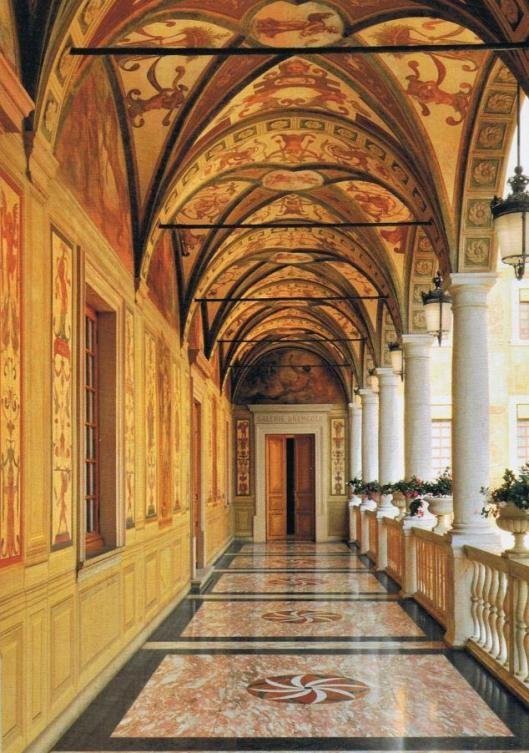 96 best MONACO PALACE OF MONACO images on Pinterest