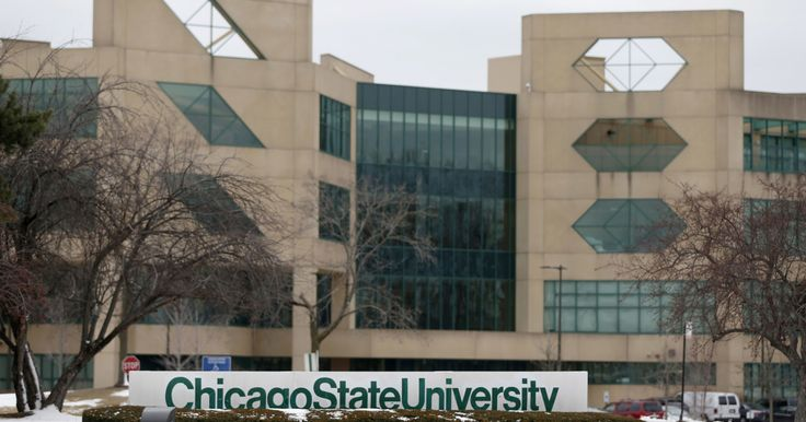 Chicago State University — still reeling from a scandal in which its president got $600,000 in severance to leave the South Side school after only nine months on the job — has only 86 total students in its freshman class this fall.