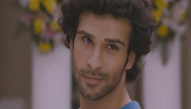 Biggest fear is rejection by audience, Says actor Girish Kumar