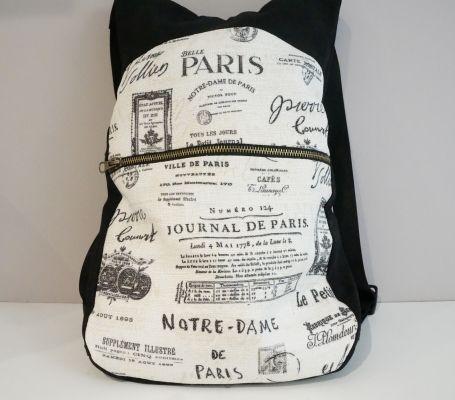 http://muchastelas.com/blog/2014/06/29/patrones-y-explicaciones-para-confeccionar-una-mochila/