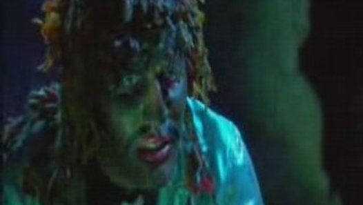 I'm Old Gregg - Video Dailymotion