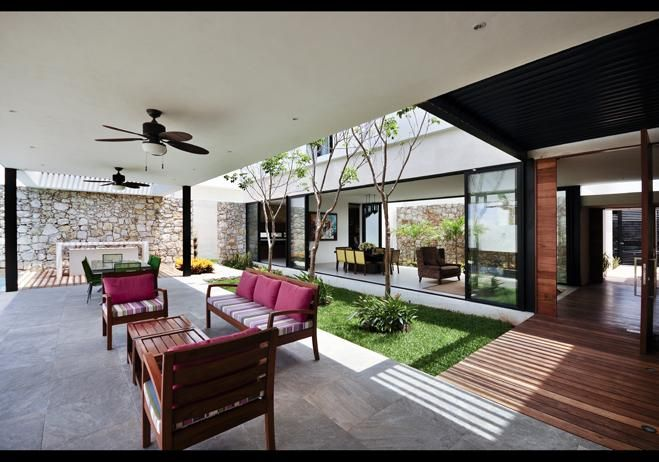 8 best arquitectura mexicana images on pinterest for Arquitectura mexicana contemporanea