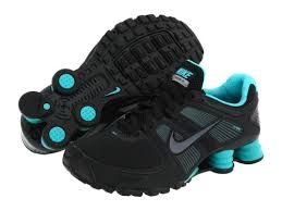 Image result for nike shox turbo womens