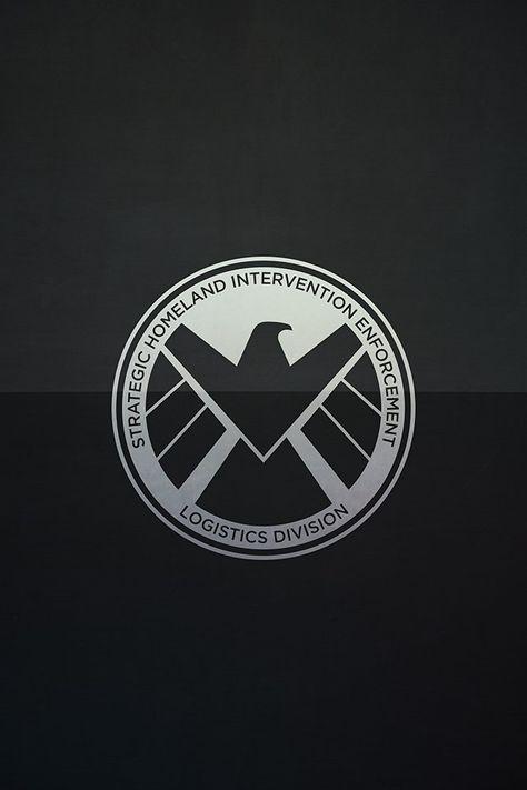 Fond dcran iphone batman 25 wallpaper batman shield e iron man voltagebd Gallery