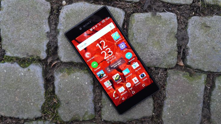 10 Best Android phones 2016: which should you buy?