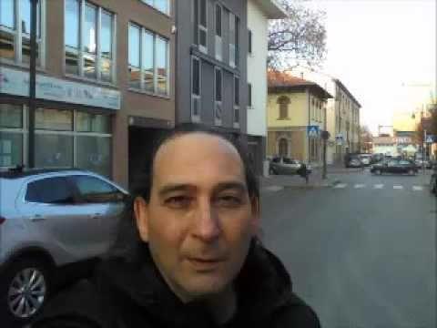 http://www.youtube.com/user/falcianiluc  Ciao. Lucio