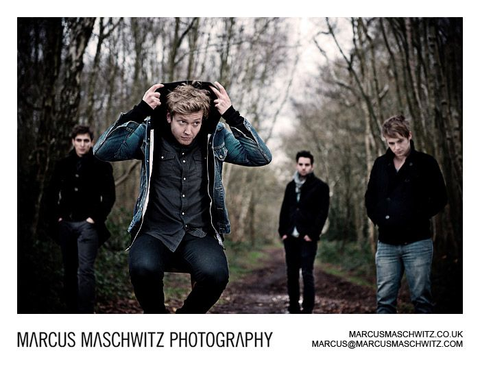 band-photo-portrait-thewildarchive Marcus Maschwitz