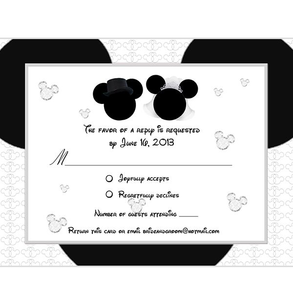 17 Best images about Mickey cardsstationary on
