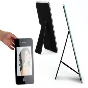 iPhone Tasarımlı Çerçeve