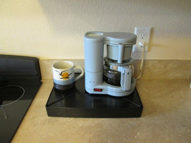 Cuisinart Coffee Maker Overflows : 17 Best images about Coffee Pots on Pinterest Decks, Coffee maker and Cases