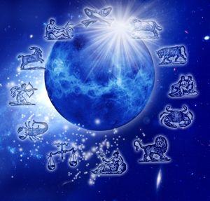 Το Ωροσκόπιο της Εβδομάδας (15-10-2012)