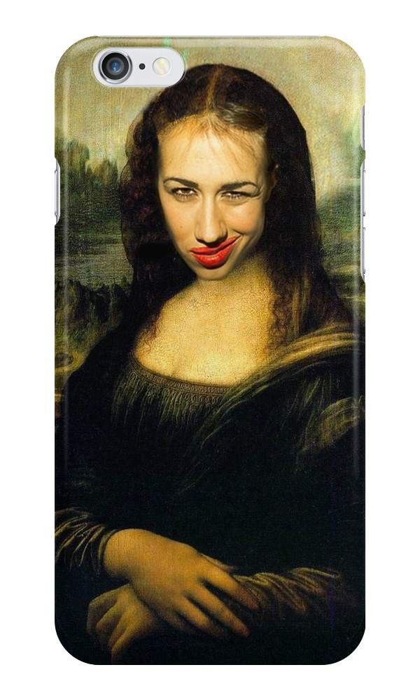 Our Moaning Miranda - Miranda Sings YouTuber Phone Case is available online now for just £6.99.    Fan of Miranda Sings (Colleen Ballinger)? You'll love our 'Moaning Miranda' phone case!    Material: Plastic, Production Method: Printed, Authenticity: Unofficial, Weight: 28g, Thickness: 12mm, Colour Sides: Clear, Compatible With: iPhone 4/4s | iPhone 5/5s/SE | iPhone 5c | iPhone 6/6s | iPhone 7 | iPod 4th/5th Generation | Galaxy S4 | Galaxy S5 | Galaxy S6 | Galaxy S6 Edge | Galaxy S7 | Galaxy…