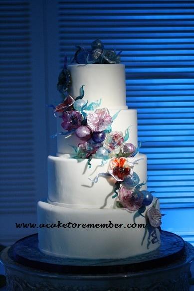 Cake Art Llc : 60 best images about Cukor diszek on Pinterest Sugar ...