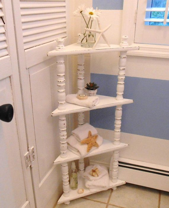 Hey, I found this really awesome Etsy listing at http://www.etsy.com/listing/159524893/shabby-chic-furniture-shelf-beach