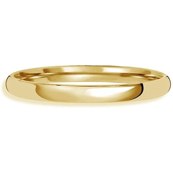 Serge DeNimes - Gold Stacking Ring ($51) ❤ liked on Polyvore featuring men's fashion, men's jewelry, men's rings, mens gold signet rings, mens 14k gold rings, mens yellow gold diamond rings, mens signet rings and mens gold rings