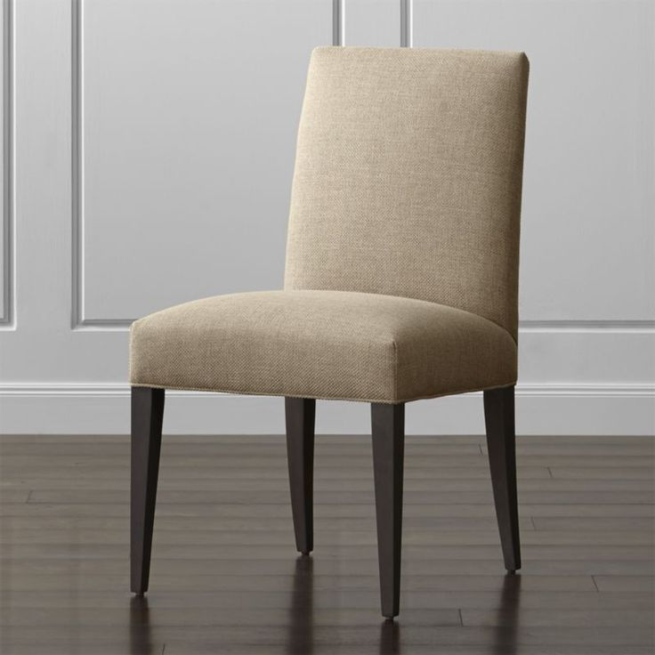 Best Dining Chairs Uk Ideas On Pinterest Dining Table With - Upholstered dining chairs uk