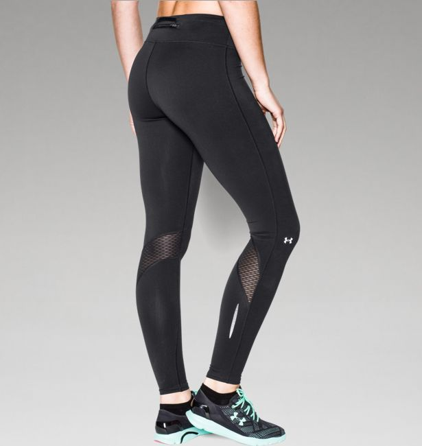 $55 UNDER ARMOUR Women's UA Fly-By Leggings | Under Armour US