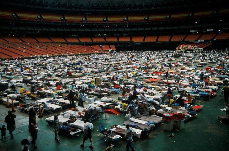 Google Image Result for http://agent3155.com/wp-content/uploads/2011/05/Hurricane_Katrina-15.jpg