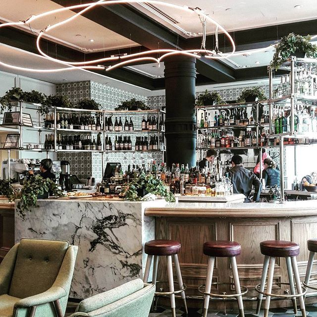 11 Boujee Toronto Restaurants That Are Actually Affordable