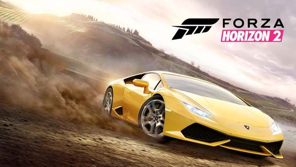 Forza Horizon 2 Xbox 360 ISO  is an open-world racing video game developed for Microsoft's Xbox One and Xbox 360 consoles. It is the sequel to 2012's Forza Horizon and the seventh instalment in the Forza series.   #MicrosoftStudios #PlaygroundGames #Racingvideogame #SumoDigital #Turn10Studios