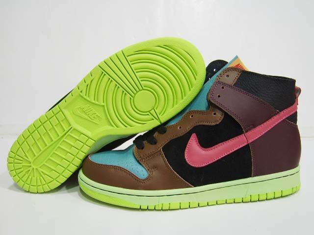 sports shoes c7877 c001e Tons of Nike shoes under 60!  styled S ○ L E S  Nike dunks, Sneakers nike,  Nike