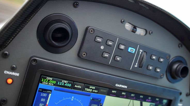 #stream #aircraft #sidestick #cockpit #garmin #g3x #fighterfeeling #autopilot