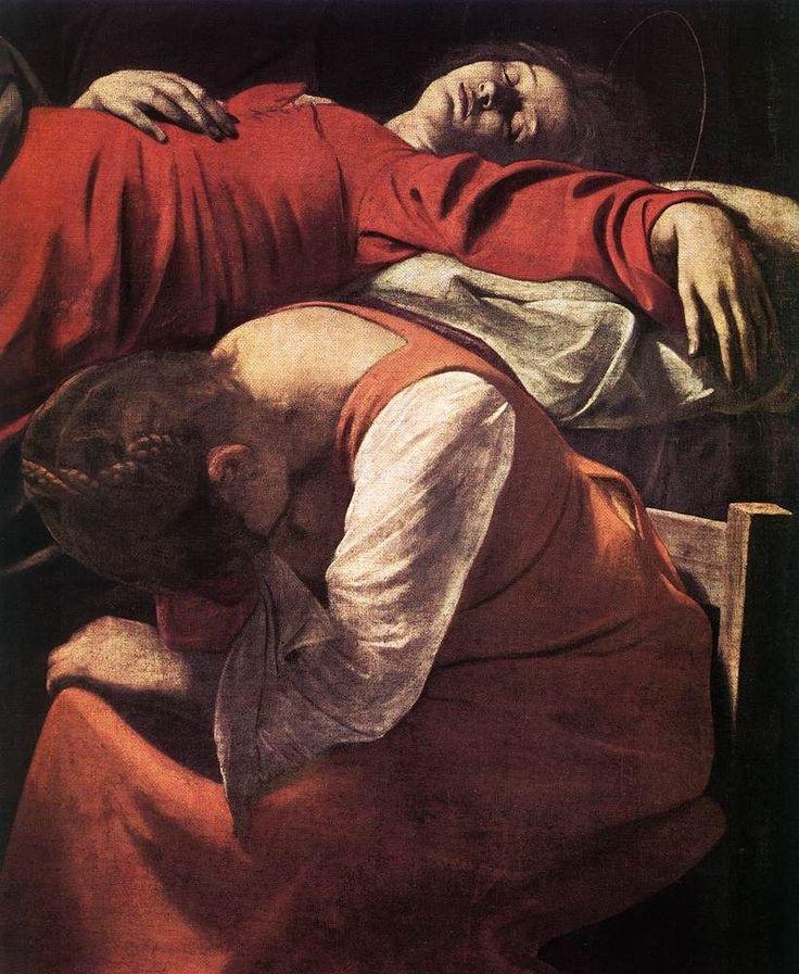 [...] Da quando l'Olimpo non esiste più, i suoi abitanti vivono sulla terra. E quando, per i loro quadri mitologici, i pittori hanno fatto posare come Venere o Cerere delle ragazze del popolo addette hai mestieri più volgari, lungi dal commettere un sacrilegio hanno semplicemente  aggiunto, restituendo loro la qualità, gli attributi divini di cui erano state spogliate [...] (M. Proust, La prigioniera, p.178)