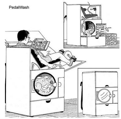 simple washing machine wiring diagram with Hand Crank Electric Generator on Hand Crank Electric Generator as well Lg Fully Automatic Washing Machine Wiring Diagram besides Simple Thermistor Schematic furthermore 1994 Ge Filter Flo Washer Motor Wiring Diagram further Pool Pump Switch Wiring Diagram.