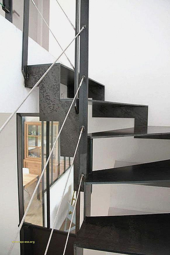 Carrelage Narbonne Stairs Decor