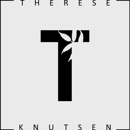 Therese Knutsen | TV GARDEN DESIGN AT TV2