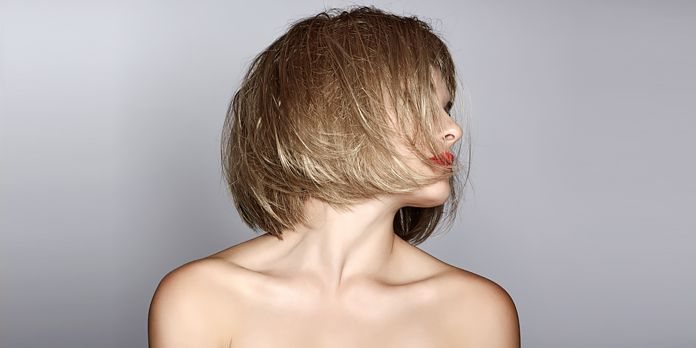 Fresh Haircuts for Fall are Mob, Lob and Bob - YouBeauty