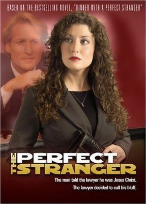 The Perfect Stranger (2005) - Christian And Sociable Movies