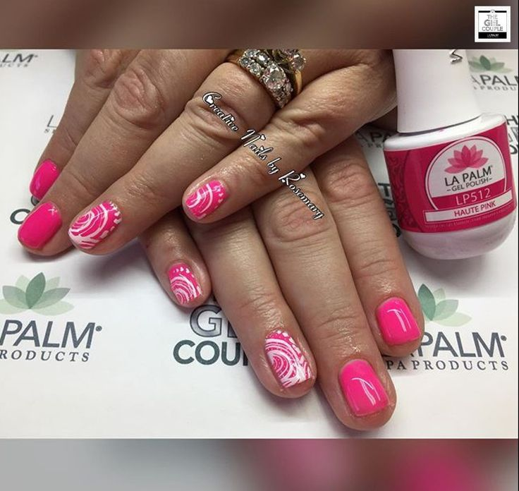 34 best la palm gel couple nail art images on pinterest nail la palm spa products strive to manufacture only the best products from pure and enhancing ingredients prinsesfo Gallery