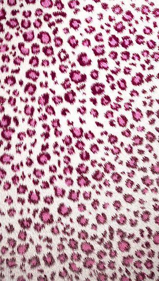 Best 25 leopard print wallpaper ideas on pinterest - Pink animal print wallpaper ...