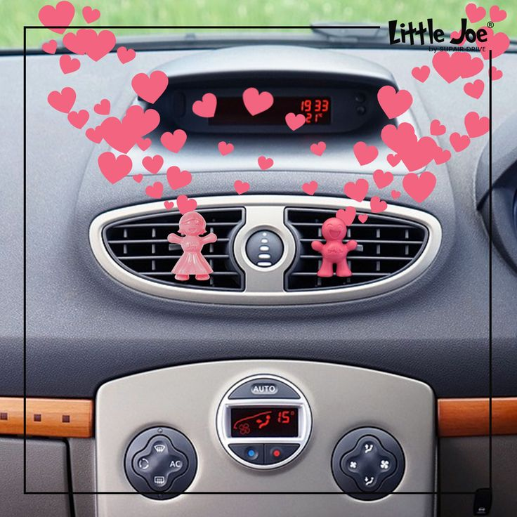 Love is in the air with Little Joe and Little Joya.    #airfreshener #madeinswitzerland #littlejoe #littlejoeinternational #car #racingcar #carcare #carwash #airfreshener #bmw #toyota #suzuki #audi #mercedes #vanillascent #newcarscent #lavenderscent #oceanscent #cherryscent #mintscent #leatherscent #littlejoeshop #caraccessories⠀#littlejoya  ⠀