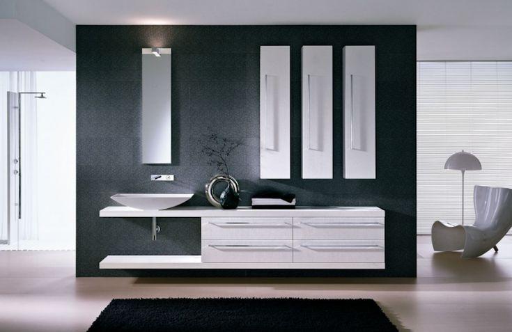 I migliori #accessori Idea Group per #arredare il #bagno