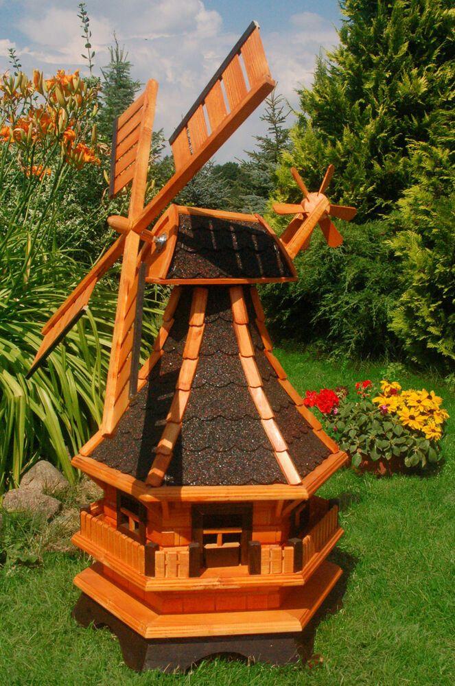 20 Der Besten Ideen Fur Windmuhle Garten Beste Wohnkultur Bastelideen Coloring Und Frisur Inspiration In 2020 Windmill Old Windmills Home And Garden