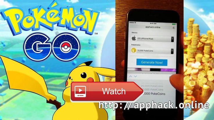 POKEMON GO RAP BATTLE Mewtwo Vs Pikachu Rockit Gaming Records Rockit Gaming
